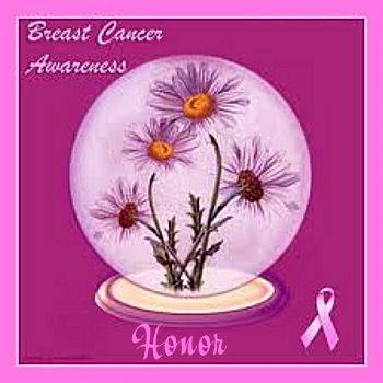Click for Breast Cancer Awareness - Page 2 BreastCancerAwareness_zpsdb015eec