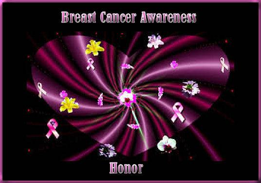 Click for Breast Cancer Awareness - Page 4 Breatcancerawareness-heart_zpsedf290f7