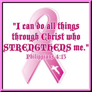Click for Breast Cancer Awareness - Page 6 Christ%20strengthens%20me_zpsehms1nre