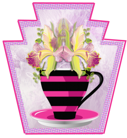 Last Cup Cup%20of%20flowers_zpsphunrsyb