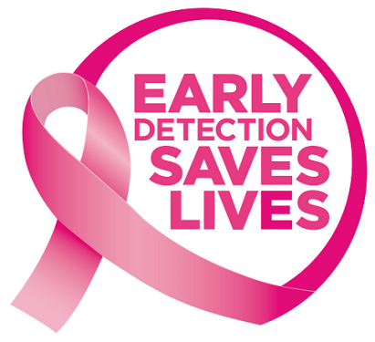 Click for Breast Cancer Awareness - Page 6 Early%20detection%20saves%20lives_zpsax9gdykd