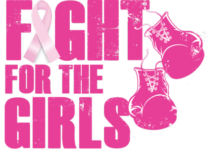 Click for Breast Cancer Awareness - Page 5 Fight%20for%20the%20girls_zpsh2xlxbru