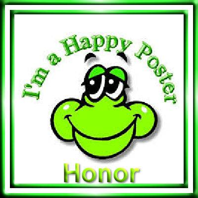 Happy Poster - Page 3 HappyPoster-Green_zpsbdf45472