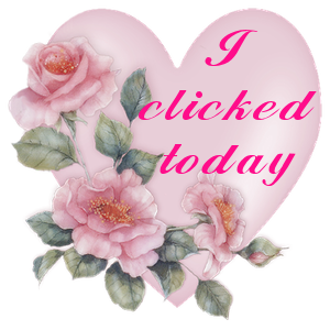 Click for Breast Cancer Awareness - Page 2 Iclickedtoday_zps0246694c