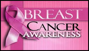 Click for Breast Cancer Awareness - Page 2 Image5_zpsb1f53643