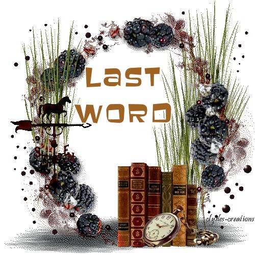 Last Word  - Page 3 Last%20Word%20-%20frame_zpscj5senno
