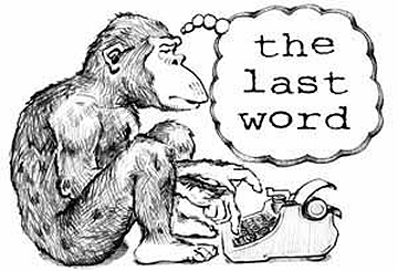 Last Word  - Page 4 Monkey%20at%20typewriter_zpsok03urzf