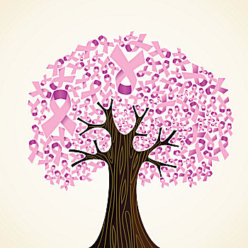 Click for Breast Cancer Awareness - Page 6 Pink%20ribbon%20tree_zpslgwwcuoz