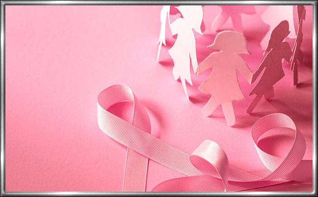 Click for Breast Cancer Awareness - Page 4 Ribbons%20and%20cutouts_zpscjz8xmrj
