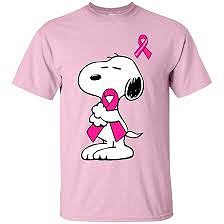Click for Breast Cancer Awareness - Page 6 Snoopy%20on%20tee%20shirt_zpsyt7fjhxo