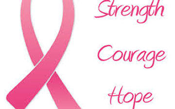 Click for Breast Cancer Awareness - Page 8 Strength%20Courage%20%20%20Hope_zpsqvyl7fjf