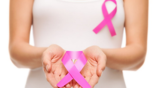 Click for Breast Cancer Awareness - Page 8 16.11.18_zpsmq6yyfwl