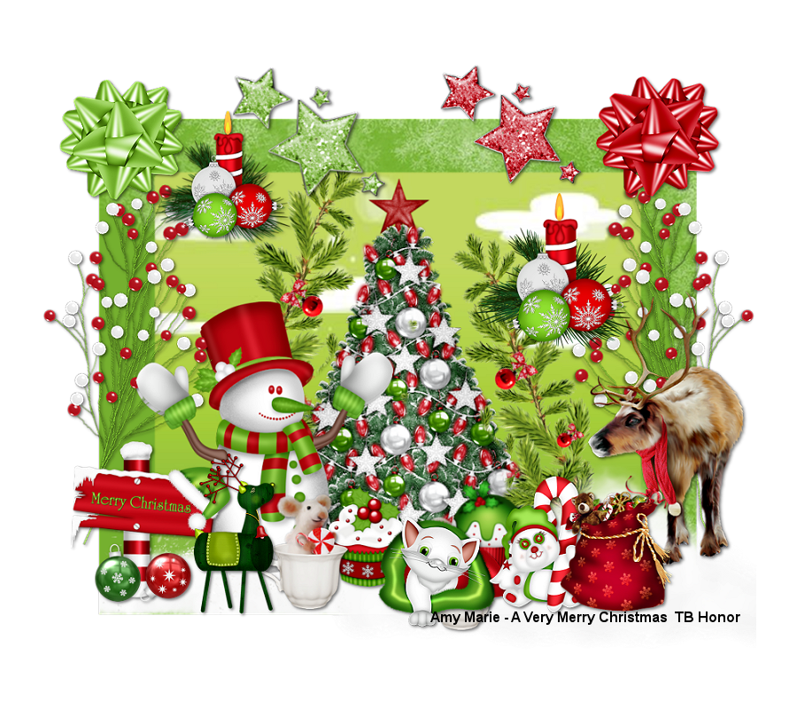 Show Off - Page 2 Christmas%20Scrapkit%20-%20Amy%20Marie%20Very%20Merry%20Christmas_zpsmf6w0yvw