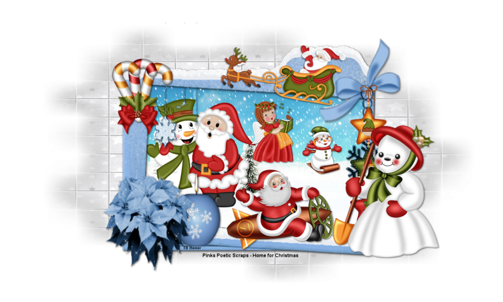 Show Off - Page 2 Christmas%20Scrapkit%20-%20Home%20for%20Christmas%202_zps7vctu2yc