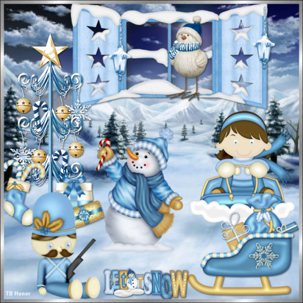 Show Off - Page 2 Christmas%20Scrapkit%20-%20Sparkling%20Icicles_zps01odchqx