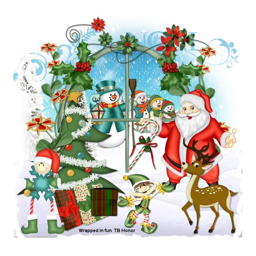 Show Off - Page 2 Christmas%20Scrapkit%20-%20Wrapped%20in%20Fun%202_zpswclysjfg