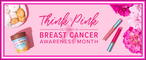 Click for Breast Cancer Awareness - Page 6 Think%20Pink_zpsjcpku4bq