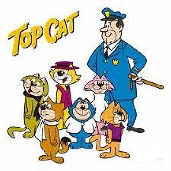 Top Cat - Page 4 Top%20Cat_zpsptbopkwk