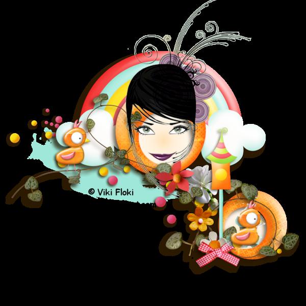 Tube Challenge June 25th - Victoria Flores (Viki Floki) Tube%20Challenge%20-%2028.06.18_zpsrsy2pswx