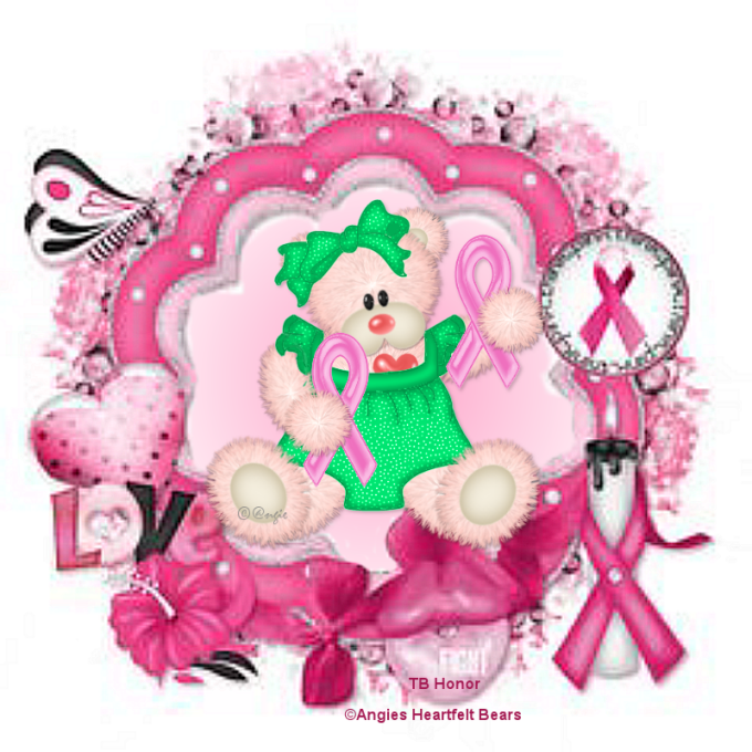 Click for Breast Cancer Awareness - Page 6 Tube%20Challenge%20-%209.10.18_zpsh41tqmye