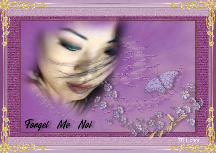 Weekly Tutorials August 20th Tut%20challenge-%20Forget-Me-Not_zpsz91xdz8v
