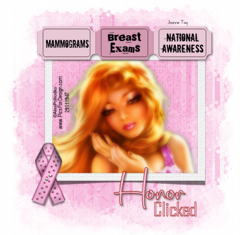 Click for Breast Cancer Awareness - Page 6 Honor_10%20-%20from%20Joanne%20at%20Robbies_zpswseuso48