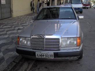 300CE-24 ano 92 - R$25.000 300CE92prataBRL30K1
