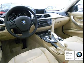 Claro - (MANUTENÇÃO): Interior claro - couro ou MB-Tex - suja muito? BMW-320I-20-SEDAN-16V-TURBO-GASOLINA-4P-AUTOMATICO-100350002013052109252111_zpsaaee0a76