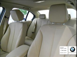 Claro - (MANUTENÇÃO): Interior claro - couro ou MB-Tex - suja muito? BMW-320I-20-SEDAN-16V-TURBO-GASOLINA-4P-AUTOMATICO-100350002013052109254832_zpsb15c3196