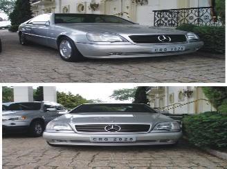 CL 600 - 1998 - R$190 mil CL60098prataBRL160K1