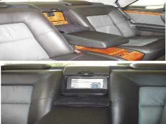 CL 600 - 1998 - R$190 mil CL60098prataBRL160K2