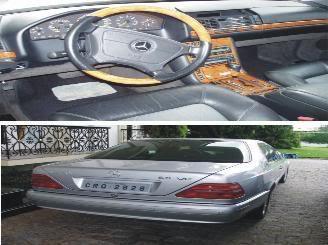 CL 600 - 1998 - R$190 mil CL60098prataBRL160K3