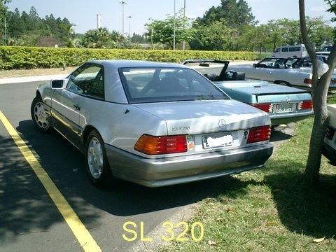 SL 320 94/94 A VENDA - 72mil reais Desistiu de vender SLzebandeira2-1