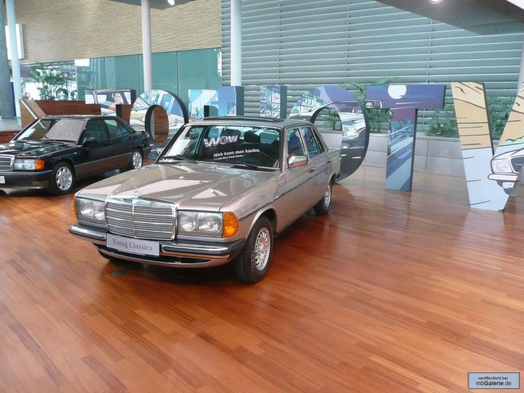Young Classics - programa oficial de venda de carros antigos pela MB Mbgalerie_2391393_2