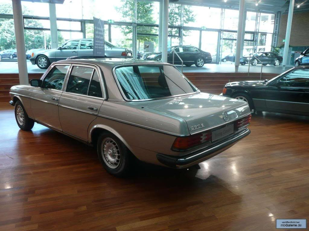 Young Classics - programa oficial de venda de carros antigos pela MB Mbgalerie_2391393_4