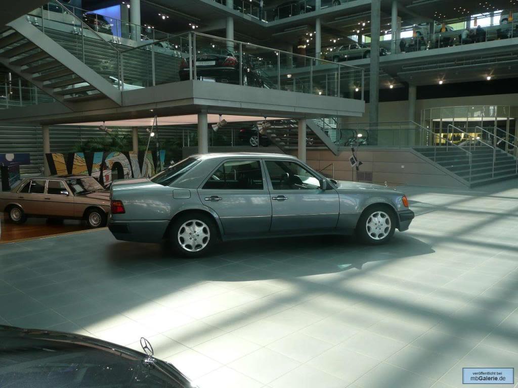 Young Classics - programa oficial de venda de carros antigos pela MB Mbgalerie_8768117_4