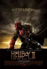 Hellboy 2 -- The golden army Hellboy-2-golden-army-poste