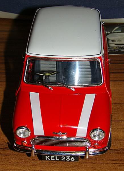 Mini Cooper 002-17