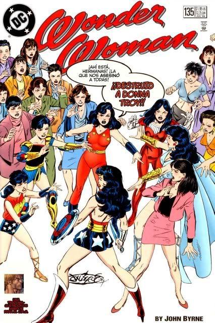 Conteo - Página 6 WonderWoman135-00porMardus