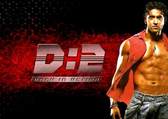 Wallpapers Dhoom22zg5