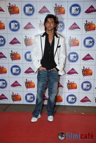 MTV 2007 Dsc0508163145022xa1