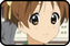 ISML - International Saimoe League Hirasawa_ui_s