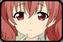 ISML - International Saimoe League Roromiya_karuta_s