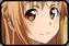 ISML - International Saimoe League Yuki_asuna_s