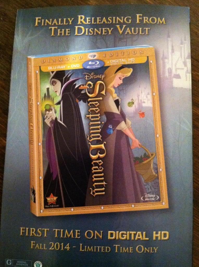 [DVD & Blu-Ray Disc] La Belle au bois dormant (octobre 2014) 2da8d6fe-2344-464b-a2c6-6f103120196c_zps7ee6df44