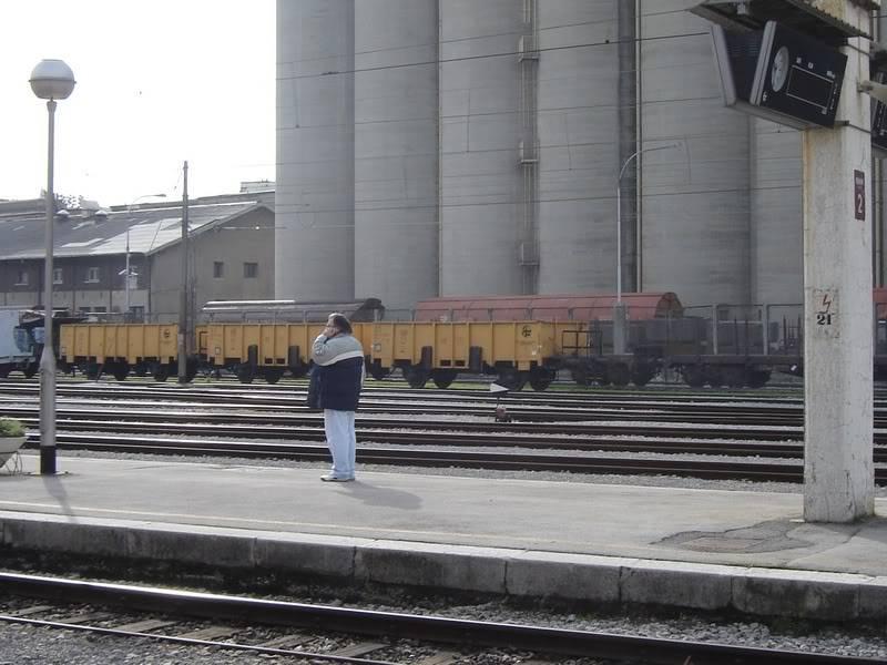 Maškarani vlak 2009 DSC02400