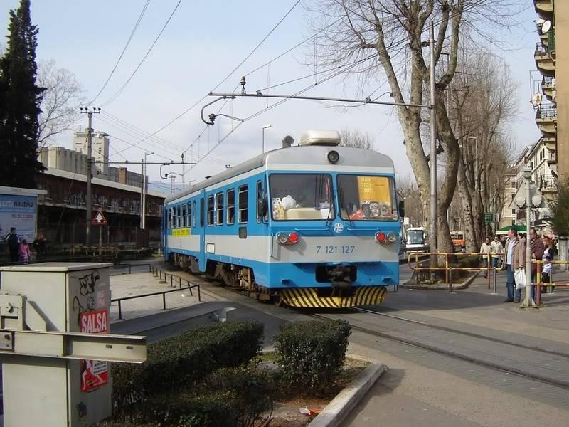 Maškarani vlak 2009 DSC02411