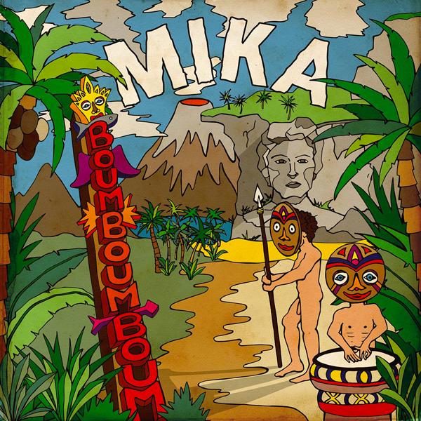 Mika (Michael Holbrook Penniman Jr.) - Pagina 6 09FD68E2E4B2E76122F49B96525C0302_zps9a793f9e