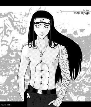 algumas imagens Neji_Hyuga_of_Naruto_by_Tsujiai_kun