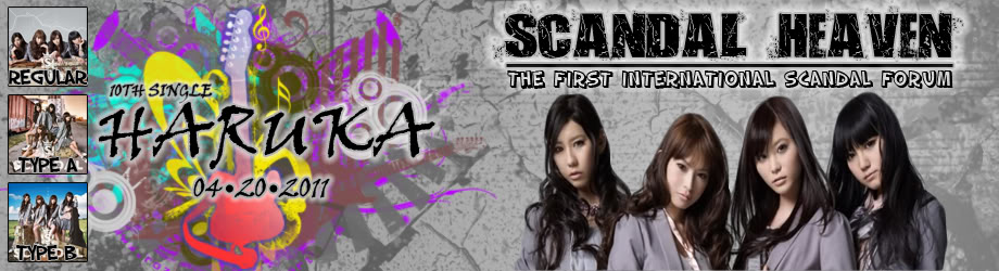 Haruka Layout Banner Contest - Page 2 BANNER5-1